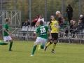 Tallinna FC Flora U21 - Viljandi JK Tulevik (25.09.16)-0735