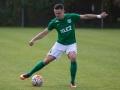 Tallinna FC Flora U21 - Viljandi JK Tulevik (25.09.16)-0742