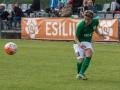 Tallinna FC Flora U21 - Viljandi JK Tulevik (25.09.16)-0743