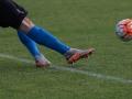 Tallinna FC Flora U21 - Viljandi JK Tulevik (25.09.16)-0752