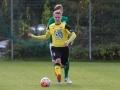 Tallinna FC Flora U21 - Viljandi JK Tulevik (25.09.16)-0762