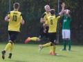 Tallinna FC Flora U21 - Viljandi JK Tulevik (25.09.16)-0767