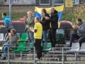 Tallinna FC Flora U21 - Viljandi JK Tulevik (25.09.16)-0768