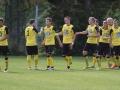 Tallinna FC Flora U21 - Viljandi JK Tulevik (25.09.16)-0777