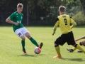 Tallinna FC Flora U21 - Viljandi JK Tulevik (25.09.16)-0783