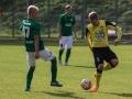 Tallinna FC Flora U21 - Viljandi JK Tulevik (25.09.16)-0786