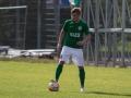 Tallinna FC Flora U21 - Viljandi JK Tulevik (25.09.16)-0787