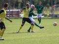 Tallinna FC Flora U21 - Viljandi JK Tulevik (25.09.16)-0798