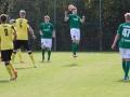 Tallinna FC Flora U21 - Viljandi JK Tulevik (25.09.16)-0809