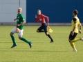 Tallinna FC Flora U21 - Viljandi JK Tulevik (25.09.16)-0810