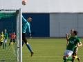 Tallinna FC Flora U21 - Viljandi JK Tulevik (25.09.16)-0813