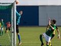 Tallinna FC Flora U21 - Viljandi JK Tulevik (25.09.16)-0814