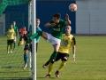 Tallinna FC Flora U21 - Viljandi JK Tulevik (25.09.16)-0815