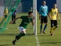 Tallinna FC Flora U21 - Viljandi JK Tulevik (25.09.16)-0817