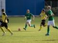 Tallinna FC Flora U21 - Viljandi JK Tulevik (25.09.16)-0828