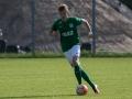 Tallinna FC Flora U21 - Viljandi JK Tulevik (25.09.16)-0838