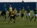 Tallinna FC Flora U21 - Viljandi JK Tulevik (25.09.16)-0850