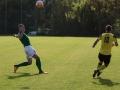 Tallinna FC Flora U21 - Viljandi JK Tulevik (25.09.16)-0853