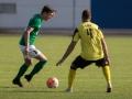 Tallinna FC Flora U21 - Viljandi JK Tulevik (25.09.16)-0870