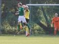 Tallinna FC Flora U21 - Viljandi JK Tulevik (25.09.16)-0877