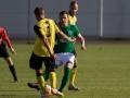 Tallinna FC Flora U21 - Viljandi JK Tulevik (25.09.16)-0884