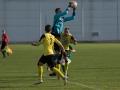 Tallinna FC Flora U21 - Viljandi JK Tulevik (25.09.16)-0896