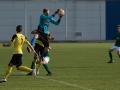 Tallinna FC Flora U21 - Viljandi JK Tulevik (25.09.16)-0897