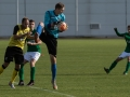 Tallinna FC Flora U21 - Viljandi JK Tulevik (25.09.16)-0898