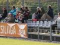 Tallinna FC Flora U21 - Viljandi JK Tulevik (25.09.16)-0912