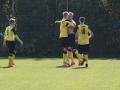 Tallinna FC Flora U21 - Viljandi JK Tulevik (25.09.16)-0915