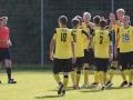 Tallinna FC Flora U21 - Viljandi JK Tulevik (25.09.16)-0922