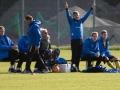 Tallinna FC Flora U21 - Viljandi JK Tulevik (25.09.16)-0925