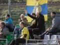 Tallinna FC Flora U21 - Viljandi JK Tulevik (25.09.16)-0931