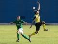 Tallinna FC Flora U21 - Viljandi JK Tulevik (25.09.16)-0932