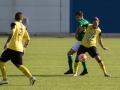 Tallinna FC Flora U21 - Viljandi JK Tulevik (25.09.16)-0941