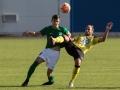 Tallinna FC Flora U21 - Viljandi JK Tulevik (25.09.16)-0942