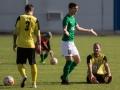 Tallinna FC Flora U21 - Viljandi JK Tulevik (25.09.16)-0949