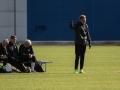 Tallinna FC Flora U21 - Viljandi JK Tulevik (25.09.16)-0951