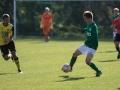 Tallinna FC Flora U21 - Viljandi JK Tulevik (25.09.16)-0960