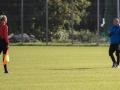 Tallinna FC Flora U21 - Viljandi JK Tulevik (25.09.16)-0973