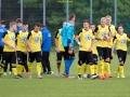 FC Flora U21 - JK Tulevik (19.05.16)-0004