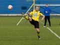 FC Flora U21 - JK Tulevik (19.05.16)-0005