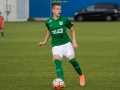 FC Flora U21 - JK Tulevik (19.05.16)-0007