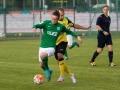 FC Flora U21 - JK Tulevik (19.05.16)-0009