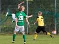 FC Flora U21 - JK Tulevik (19.05.16)-0015