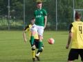 FC Flora U21 - JK Tulevik (19.05.16)-0017