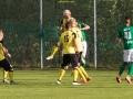 FC Flora U21 - JK Tulevik (19.05.16)-0021