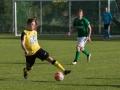 FC Flora U21 - JK Tulevik (19.05.16)-0023