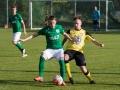 FC Flora U21 - JK Tulevik (19.05.16)-0026