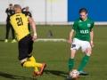 FC Flora U21 - JK Tulevik (19.05.16)-0033